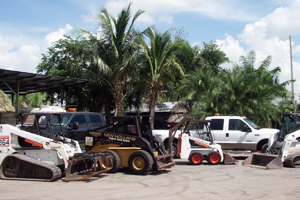 Noteworthy Hurricane Preparedness Storm Damage Cleanup Services In South Florida